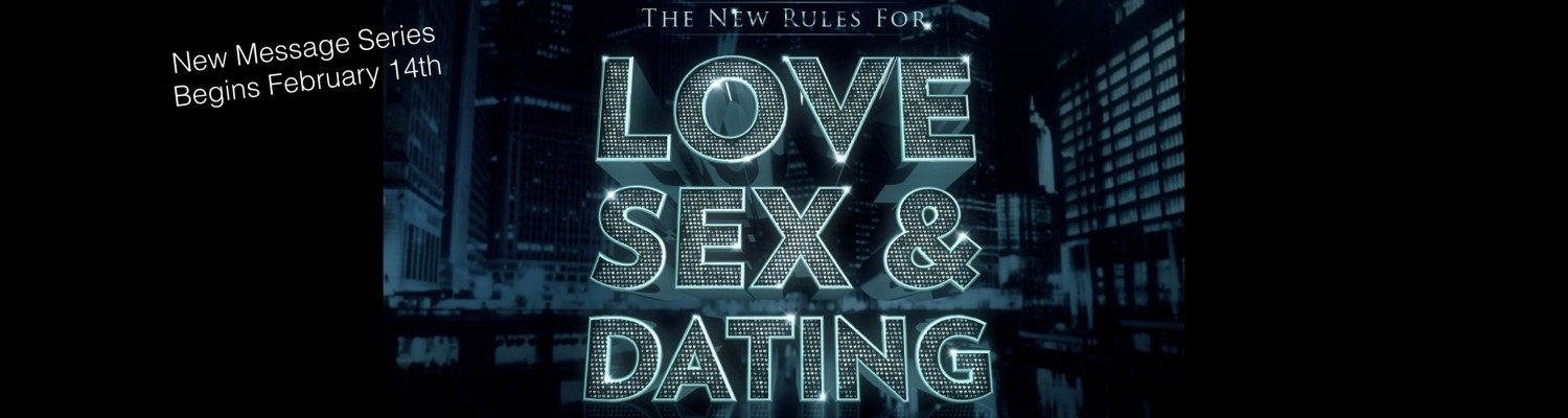 The new rules for love sex and dating in Brisbane